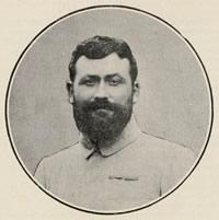 André Wateau
