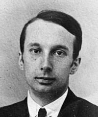 Charles Dollfus