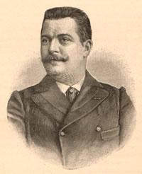 Edouard Surcouf