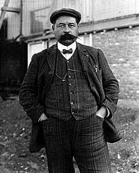 Georges Juchmès