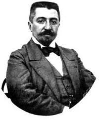 Henri Julliot
