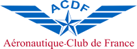 Aéronautique Club de France à Meaux